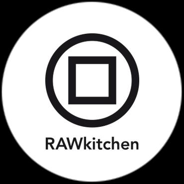 RAWkitchen