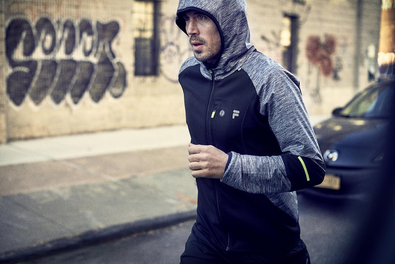 FILA_NYC_RUNNING-MAN1-HERO-OUTFIT_2208_3